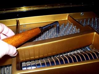 Gratis_tips_voor_pianospelen.jpg