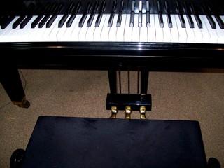 Piano_kopen.jpg