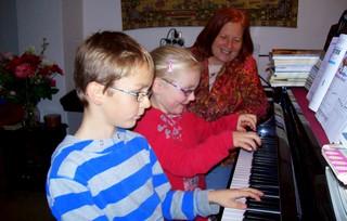 Pianoles_voor_kinderen.JPG