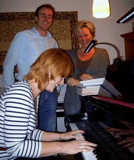 Pianospelen_voor_beginners.jpg