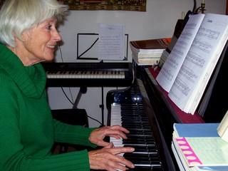 Pianospelen_voor_volwassenen.jpg