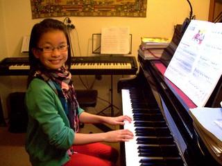 piano_leren_spelen.jpg