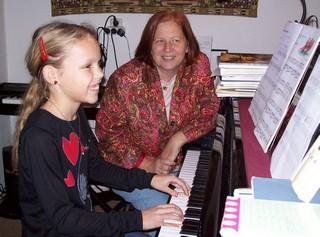 pianospelen_voor_kinderen.jpg